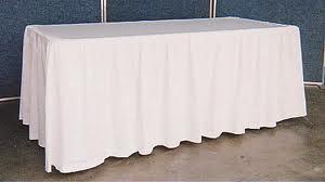 Ritz Party Hire & Ritz Party Hire \u2013 Rockingham WA Table Linen - Ritz Party Hire ...