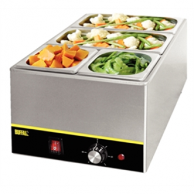 Bain Marie Hire Cockburn, Rockingham, Mandurah