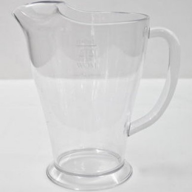 Beer Jug 1140ml