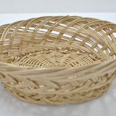 Bread Basket Medium