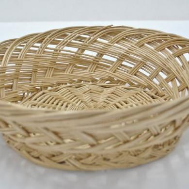 Bread Basket Medium