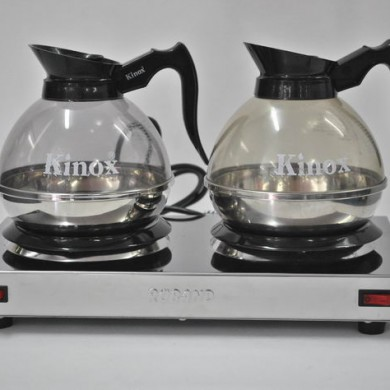Coffee Pot Warmer hire Rockingham, Mandurah, Cockburn