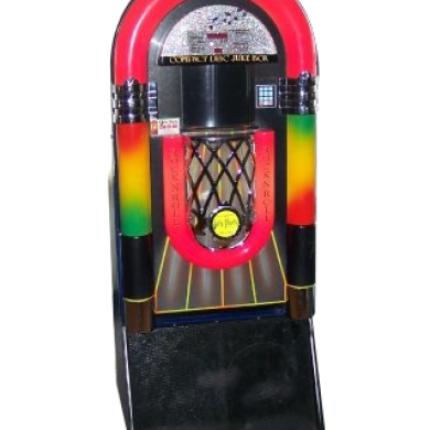 Juke Box Hire Rockingham, Cockburn, Mandurah