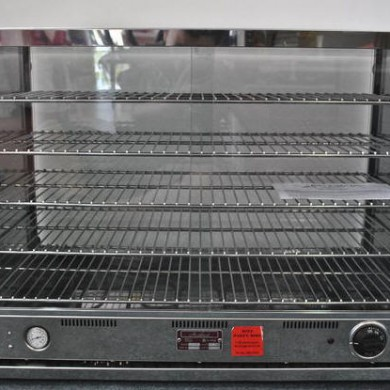 Large Pie Warmer for hire Rockingham, Cockburn, Mandurah