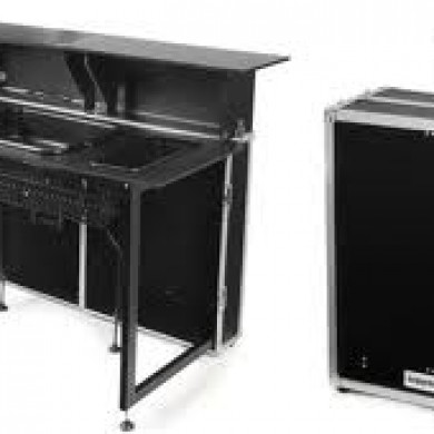 Portable Bar Hire Rockingham