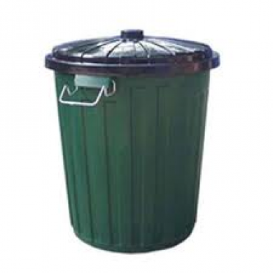 Rubbish Waste Bin Hire Rockingham