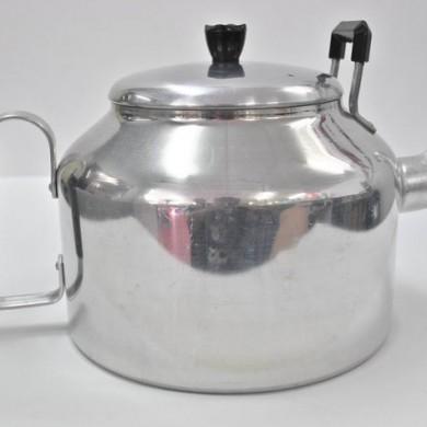 Tea Pot 6.8L- 35 CUP