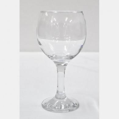 Wine 210ml