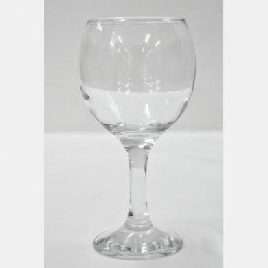 Wine 260ml